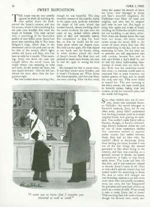 April 1, 1985 P. 36