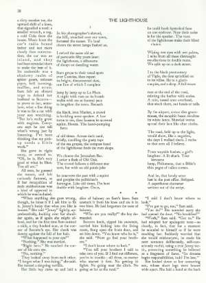 April 1, 1985 P. 38