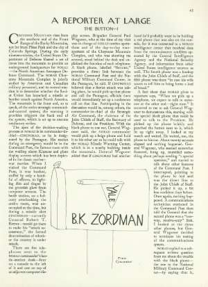 April 1, 1985 P. 43