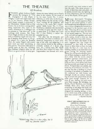 April 1, 1985 P. 92