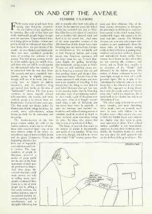 November 12, 1973 P. 116