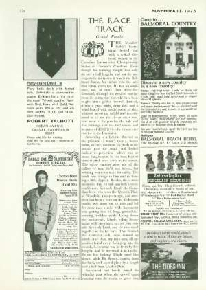 November 12, 1973 P. 178