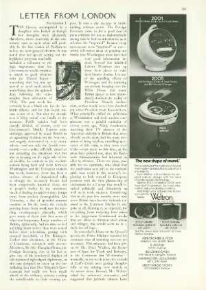 November 12, 1973 P. 181