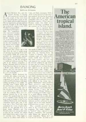 November 12, 1973 P. 207