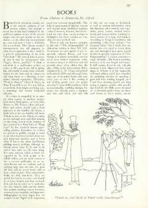 November 12, 1973 P. 213