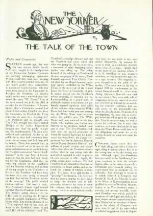 November 12, 1973 P. 39