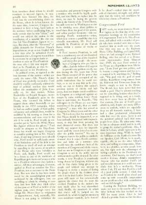 November 12, 1973 P. 40