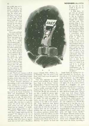 November 12, 1973 P. 43
