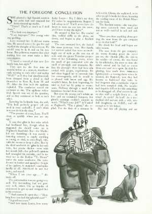 November 12, 1973 P. 45