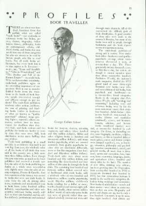 November 12, 1973 P. 51