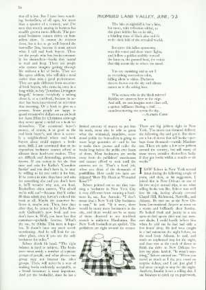 November 12, 1973 P. 54