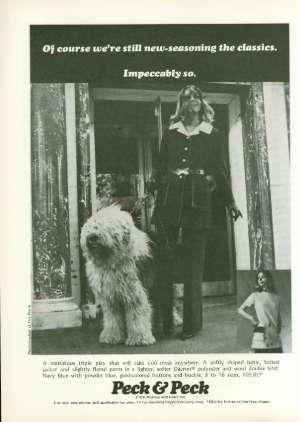 February 6, 1971 P. 23