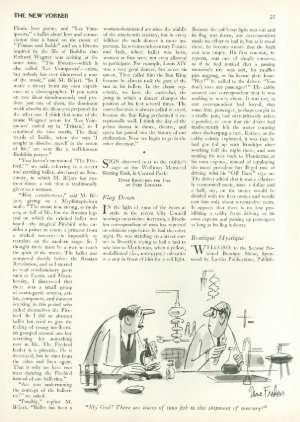 February 6, 1971 P. 25
