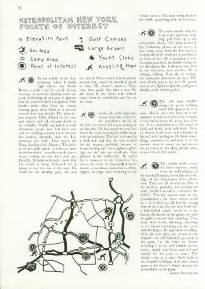 February 6, 1971 P. 38