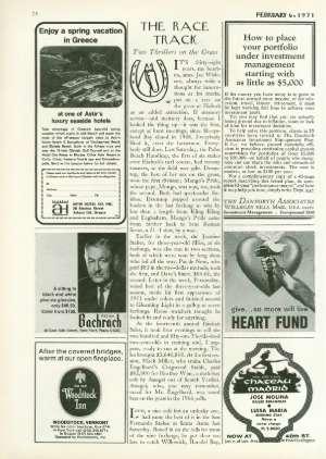 February 6, 1971 P. 75