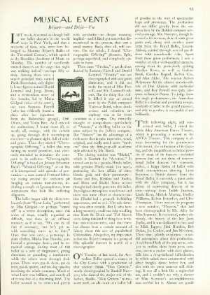 February 6, 1971 P. 93