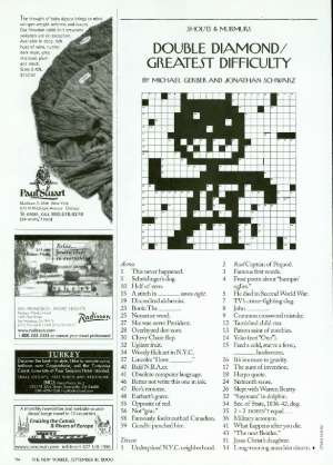 September 18, 2000 P. 94