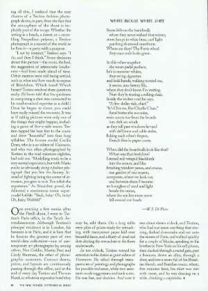 September 18, 2000 P. 112