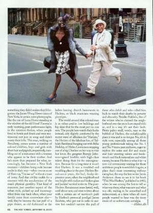 September 18, 2000 P. 133