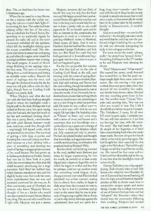 September 18, 2000 P. 136