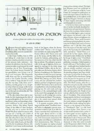 September 18, 2000 P. 142