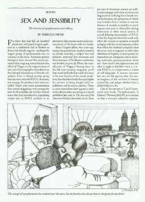September 18, 2000 P. 146
