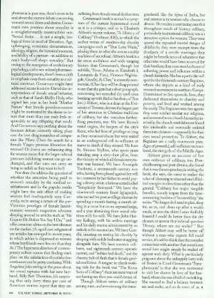 September 18, 2000 P. 149