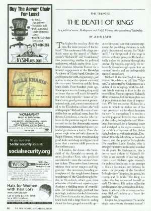 September 18, 2000 P. 150