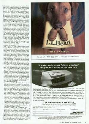 September 18, 2000 P. 30