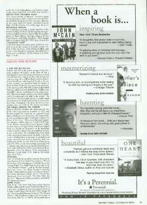 September 18, 2000 P. 38