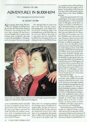 September 18, 2000 P. 76