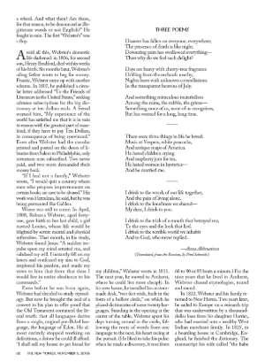November 6, 2006 P. 82