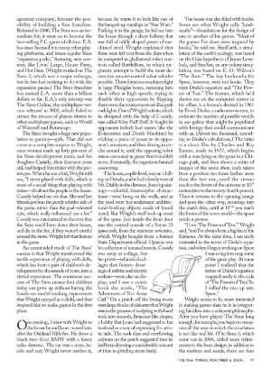 November 6, 2006 P. 96