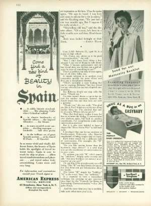 April 3, 1954 P. 113