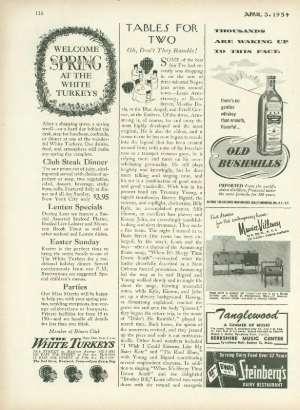 April 3, 1954 P. 116