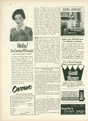 April 3, 1954 P. 119
