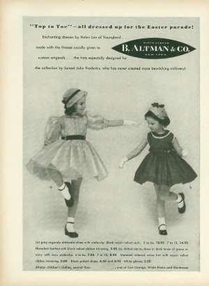 April 3, 1954 P. 19