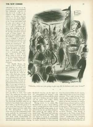 April 3, 1954 P. 20