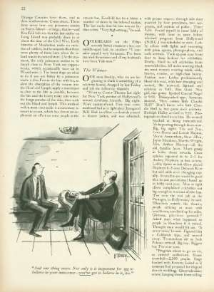 April 3, 1954 P. 22
