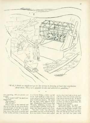 April 3, 1954 P. 26