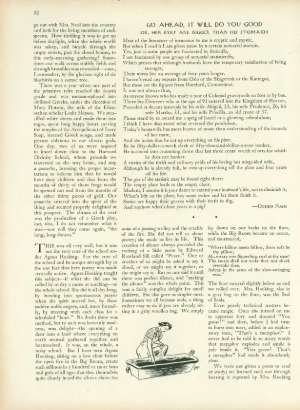 April 3, 1954 P. 32