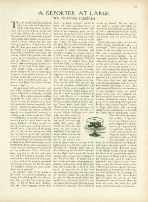 April 3, 1954 P. 35