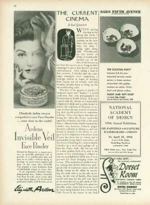 April 3, 1954 P. 56