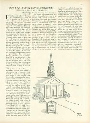 April 3, 1954 P. 61