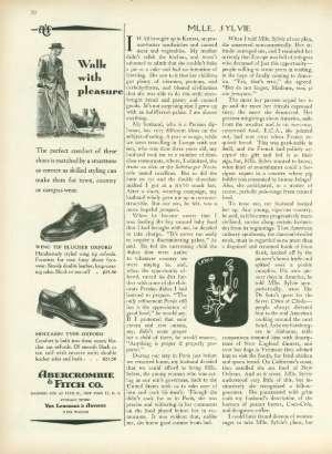 April 3, 1954 P. 70