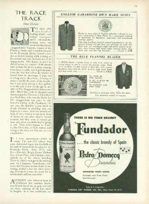 April 3, 1954 P. 79