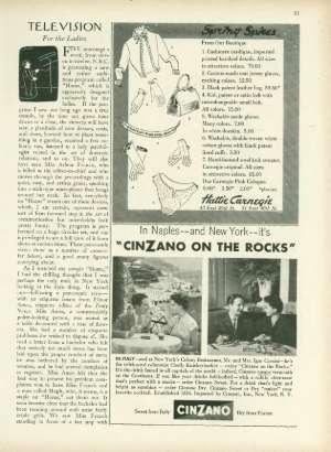 April 3, 1954 P. 81