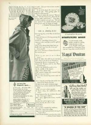 April 3, 1954 P. 95
