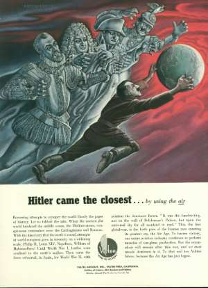 March 13, 1943 P. 51