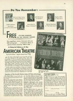 February 24, 1951 P. 98